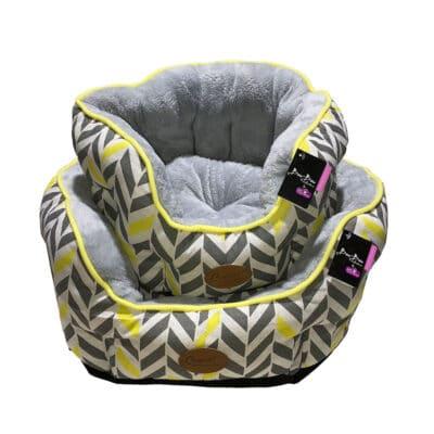 Κρεβατάκι Soft Luxury