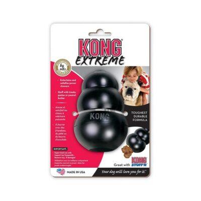 Kong Extreme Small