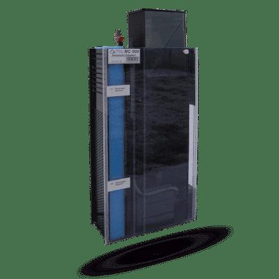 MC500/1 Internal Protein Skimmer