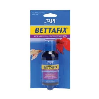 API Bettafix 37ml
