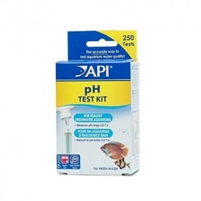 api-ph-test-kit-250-tests