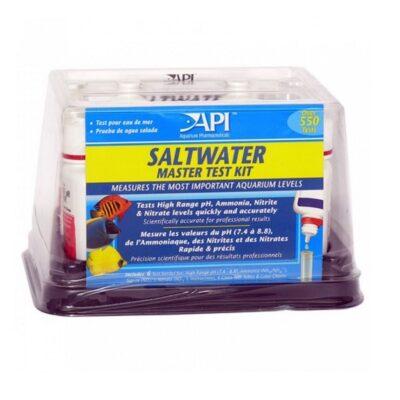 api-saltwater-test-kit