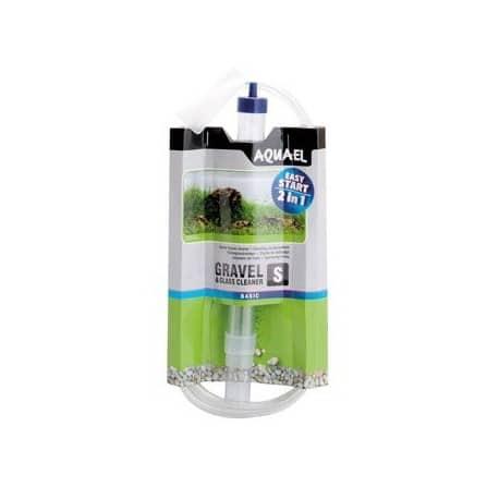 Aquael GRAVEL CLEANER S σκούπα βυθού
