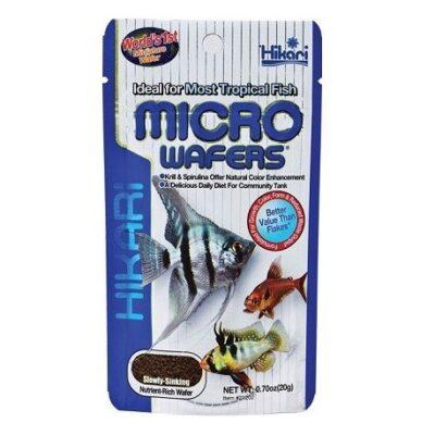 hikari-micro-wafers-20g
