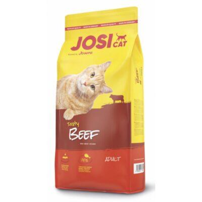 josiCat_Beef-800x800h