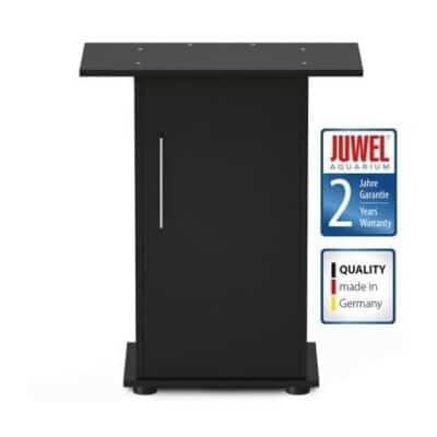 Juwel έπιπλο για Primo 60/70 Μαύρο με ντουλάπι