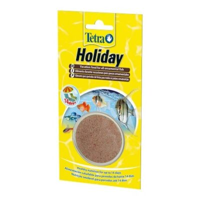 tetra-holiday-30g