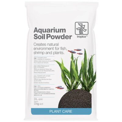 tropica_aquarium_soil_powder_3L_