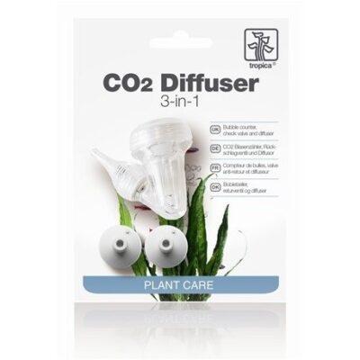 tropica_CO2_Diffuser_3_in_1_