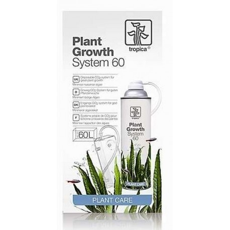 tropica_Plant_Growth_System_60_