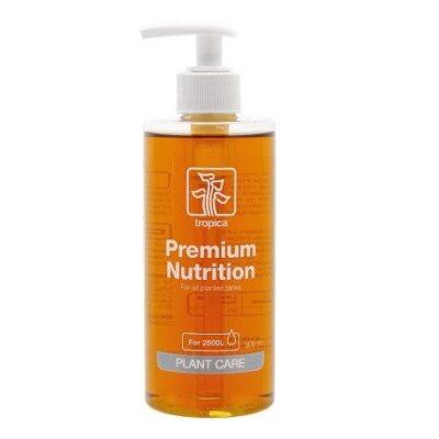 tropica_Premium_Nutrition_300ml_