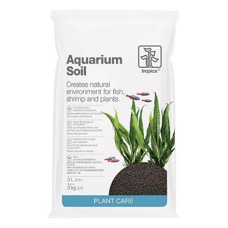 tropica_aquarium_soil_3L_