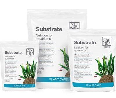 tropica_plant_growth_substrate_5L_2.5L_1L_