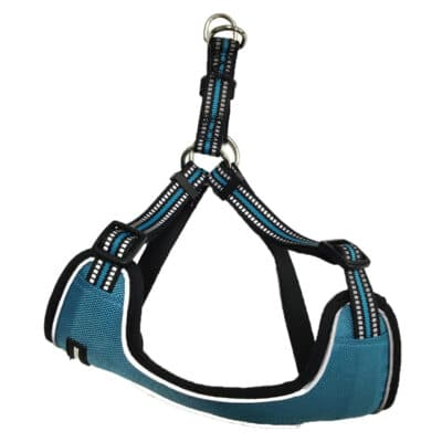 GOGET Soft Reflective Chest Harness