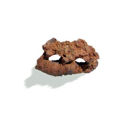Φυσική Πέτρα Ενυδρείου Lava 1kg